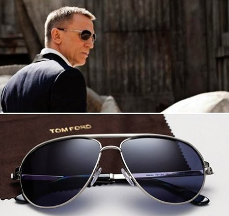 aviator men sunglasses  Top 10 Best Cool Looking (Fancy) Sunglasses for Men!