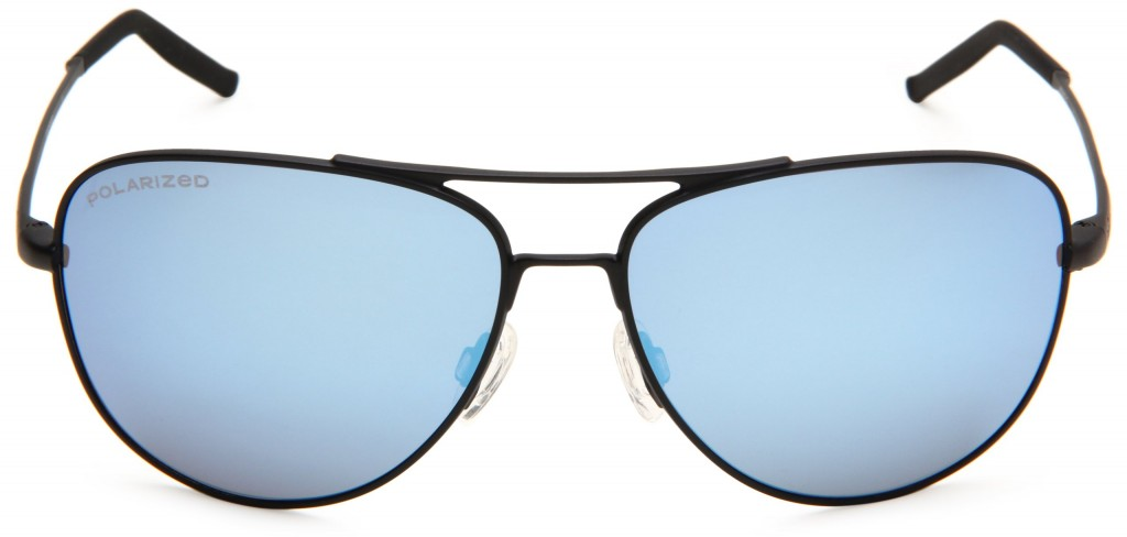 Best Pilot Sunglasses  top 10 best cool looking fancy sunglasses for men