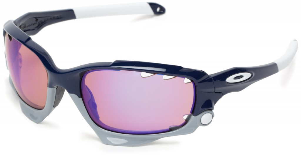 gorgeous oakley mens sunglasses