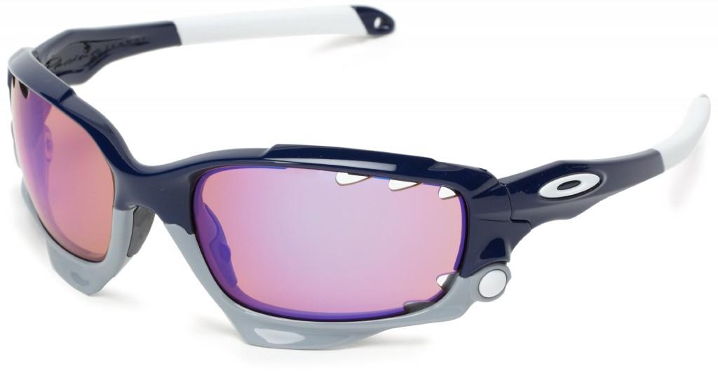 5fe207952f7 Top 10 Best Cool Looking (Fancy) Sunglasses for Men!