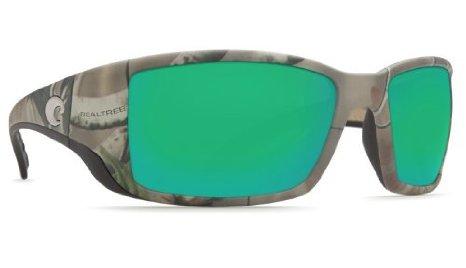beautiful mens sunglasses