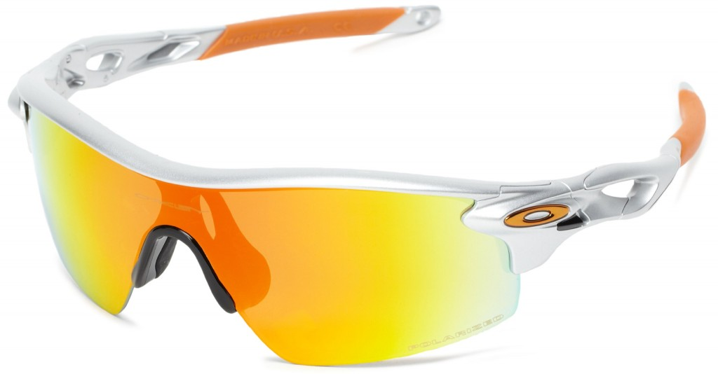 Best Oakley Sport Sunglasses
