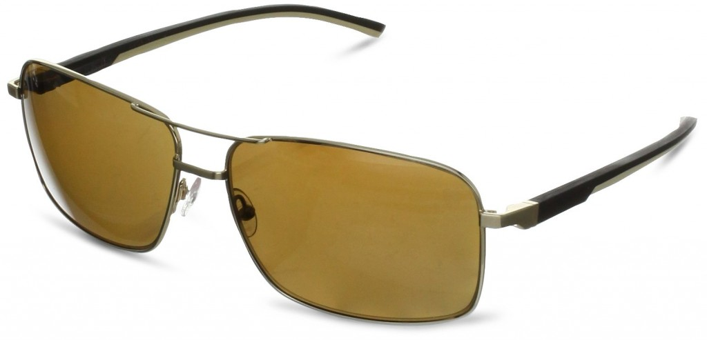 polarized mens sunglasses