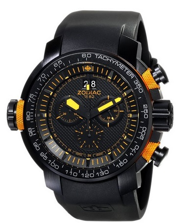 best watches for men 2014