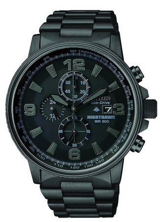 best eco watch for men under 500