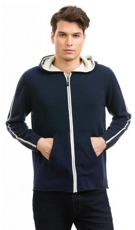 best hoodies for men