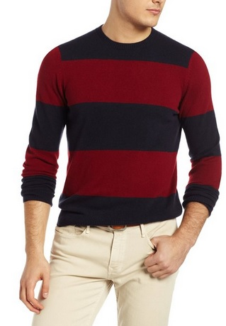 beautiful cashmere sweaters for men