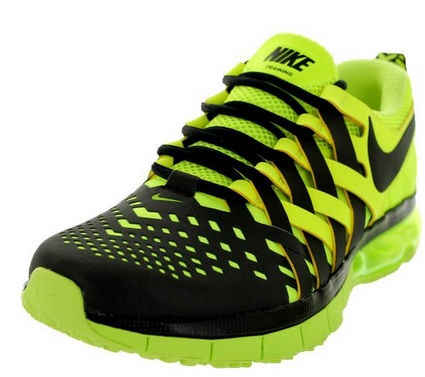 Cool Nike Running Shoes for Men