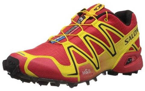 best running shoes for men