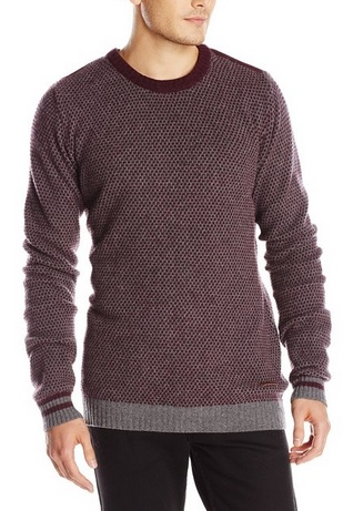 unique mens sweaters