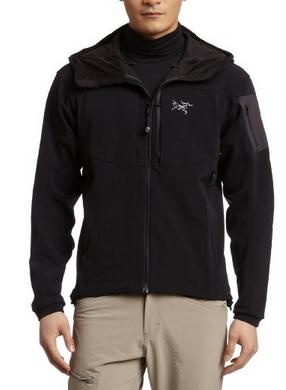 warmest hoodies for men