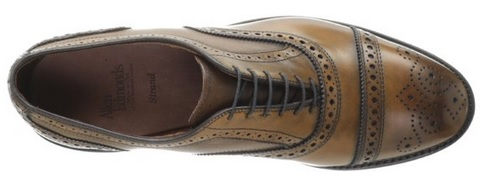 beautiful fancy dress shoes for men