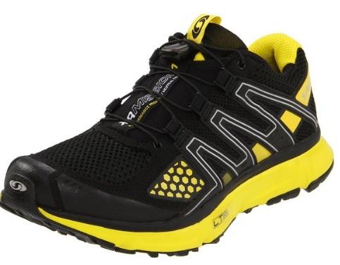 Salomon Men's XR Mission Running Shoes