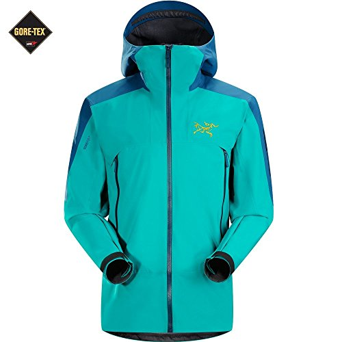 Best Arcteryx Insulated Men's Jackets for Sale