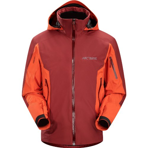 Cool Ski Jackets for Men