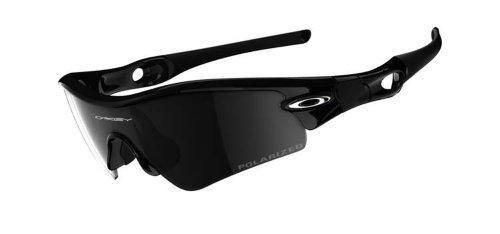 Coolest Sunglasses for Men