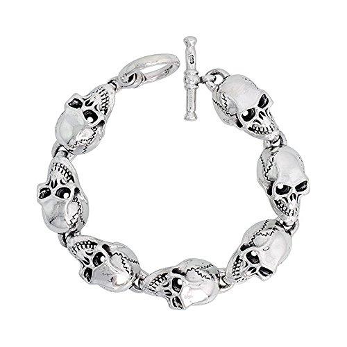 Cool Men's Bracelets