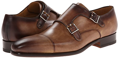 Beautiful Oxford Dress Shoes for Men
