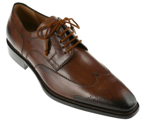 Gorgeous Fancy Leather Shoes for Men
