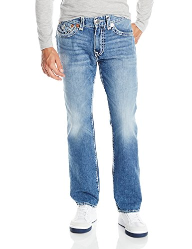 High Quality Casual Jeans for Men