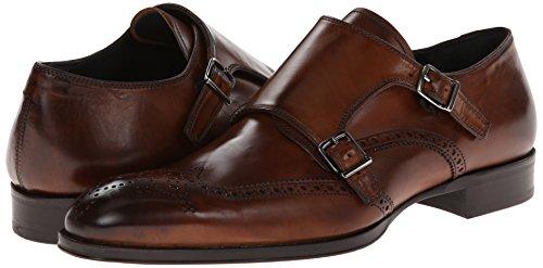 Fancy Dress Shoes for Men