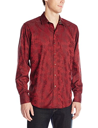 Gorgeous Fancy Shirts for Men
