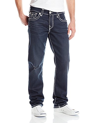 Cool Jeans for Guys