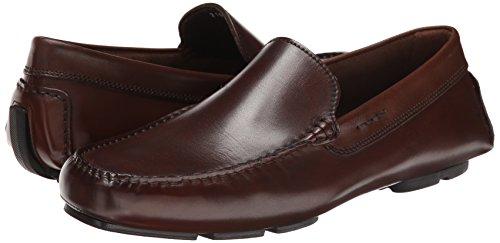 Men's Slip-On Fancy Loafers