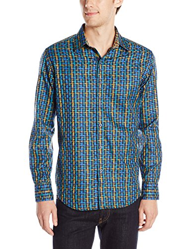 Stylish shirts for men to wear