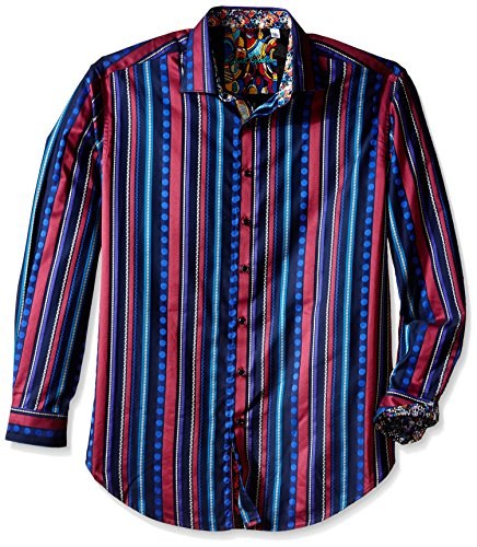 Cool Fancy Shirts for Men