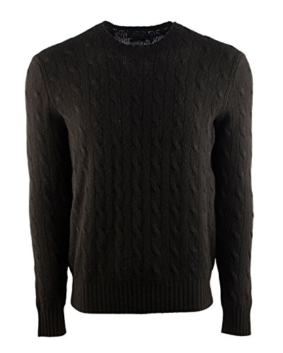Polo Ralph Lauren Men's Cashmere Sweaters