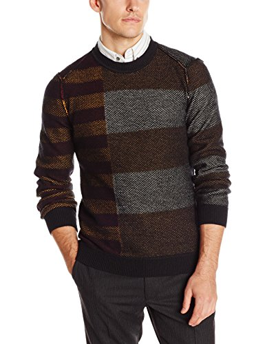 Coolest Sweaters for Men