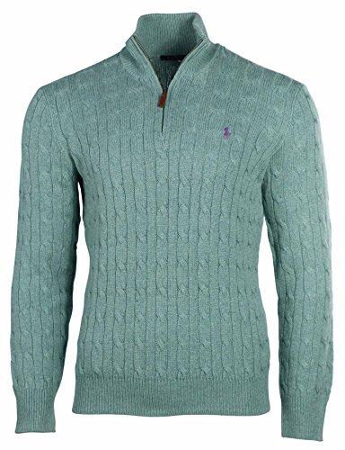 My Top 10 Coolest Fancy Sweaters For Men