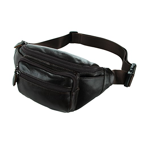 Cool Fanny Packs for Men