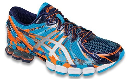 Coolest Running Shoes for Men