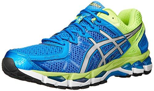 Best Running Sneakers for Men
