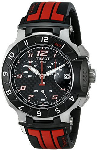 Tissot Sports Men's Watch