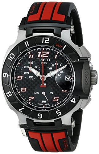 Tissot Sports Men's Watch