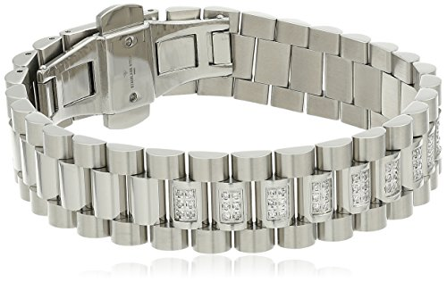 Fancy Bracelet for Men