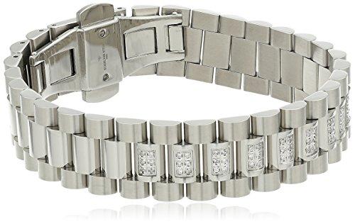 Fancy Bracelet for Men