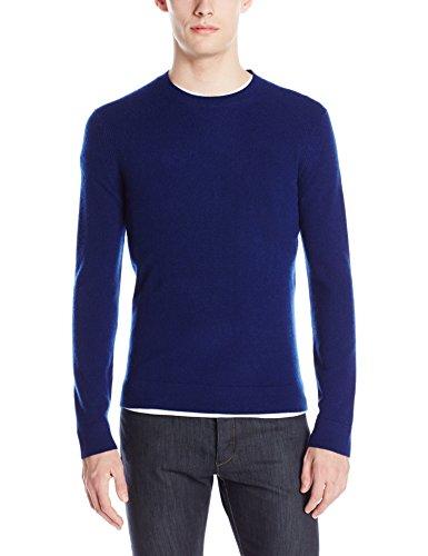 Fancy Men's Sweaters