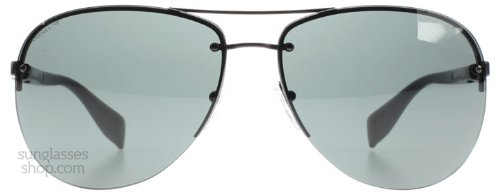 Prada Aviator Sunglasses for Men