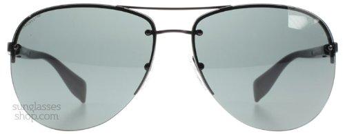 Prada Aviator Sunglasses for Men