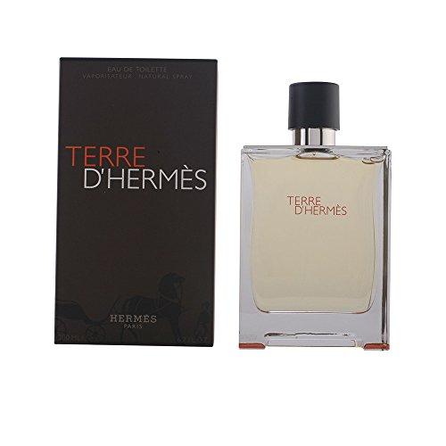 Fresh Men's Fragrance