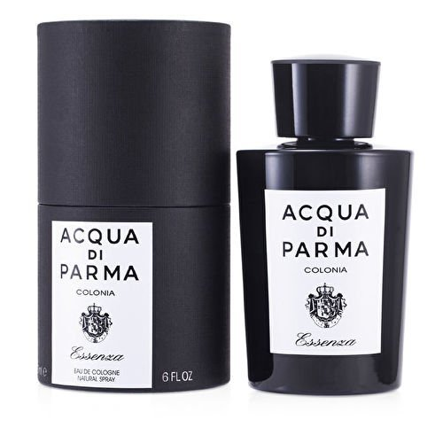 Essenza Cologne by Acqua Di Parma for Men