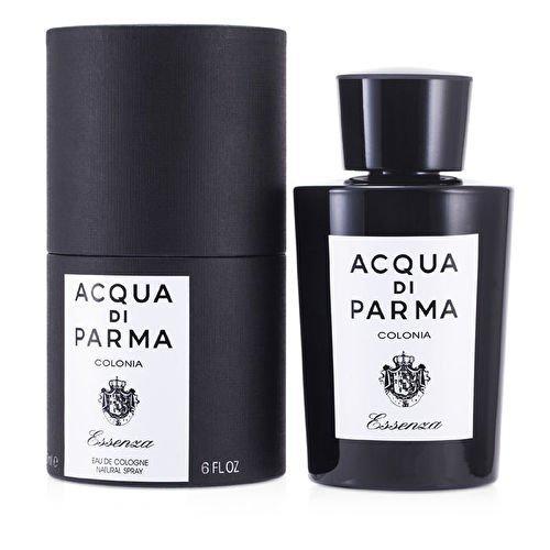 Essenza Cologne by Acqua Di Parma for Men