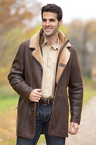 Gorgeous Coat for Men