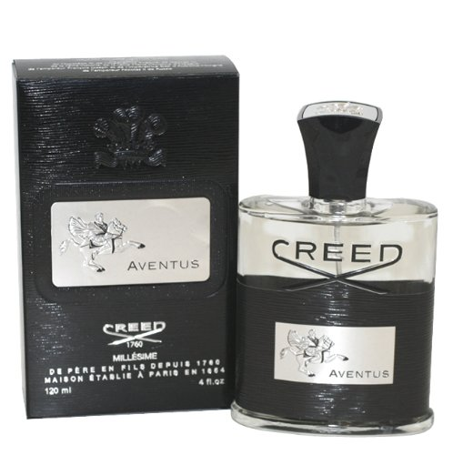 AVENTUS For Men By CREED Eau De Parfum Spray