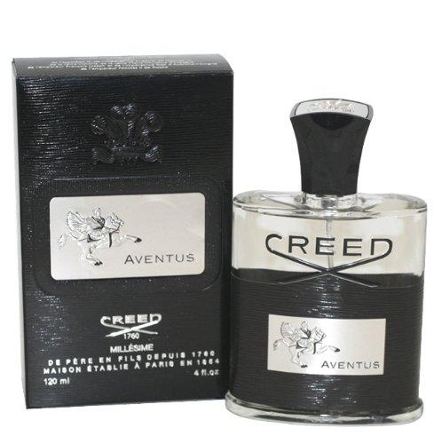 AVENTUS For Men By CREED Eau De Parfum Spray