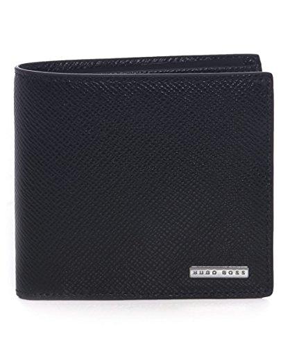 Hugo Boss Men's Leather Wallet